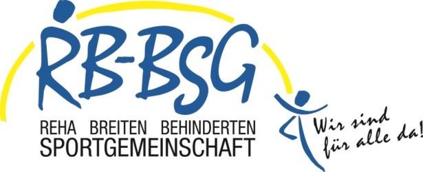 RB-BSG-Vreden e.V.